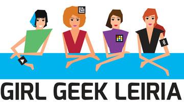 Portugal Girl Geek Dinners#36 – Iniciativa tem lugar dia 1 de junho