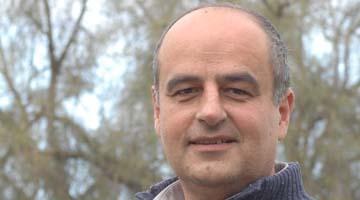 Pedro Assunção, docente do ESTG-Engenharia Electrotécnica DA ESTG-Leiria/ IPLeiria coordenou uma ação de cooperação científica e tecnológica financiada pelo COST