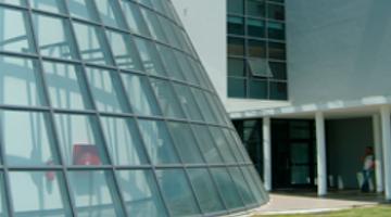 Inscrições abertas para VIII Congresso Internacional Ciências Jurídico Empresariais – 28 de outubro