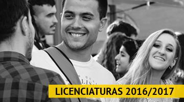 Candidaturas ao ensino superior 2016/2017 – 3ª fase