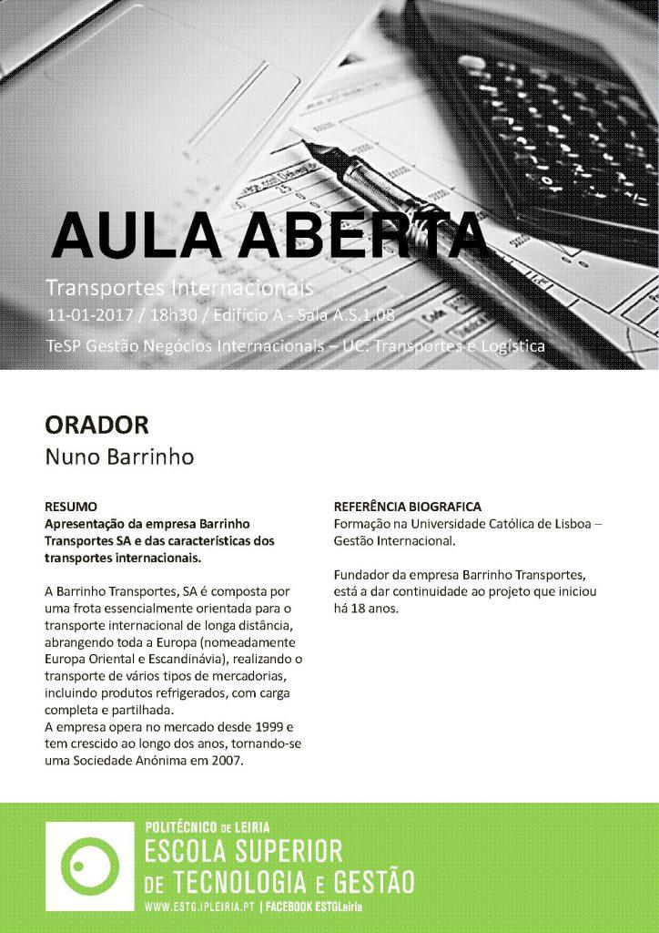 2017_01_11-aula-aberta-gestao_transportes-internacionais_barrinho-transportes-sa%c2%b3-de-leitura