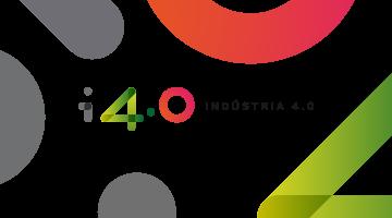 """Sessão pública de apresentação do programa """"Indústria 4.0 – Economia Digital"""""""