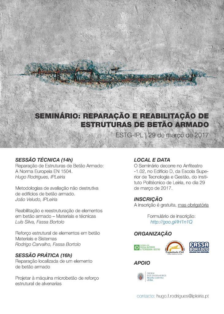 AF_cartazA3_IPL_ESTG_REPBETAOARMADO_print