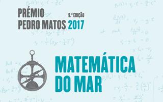 Concurso nacional de Matemática Prémio Pedro Matos 2017