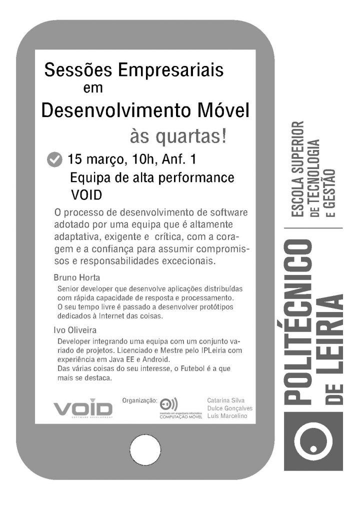 cartaz-void