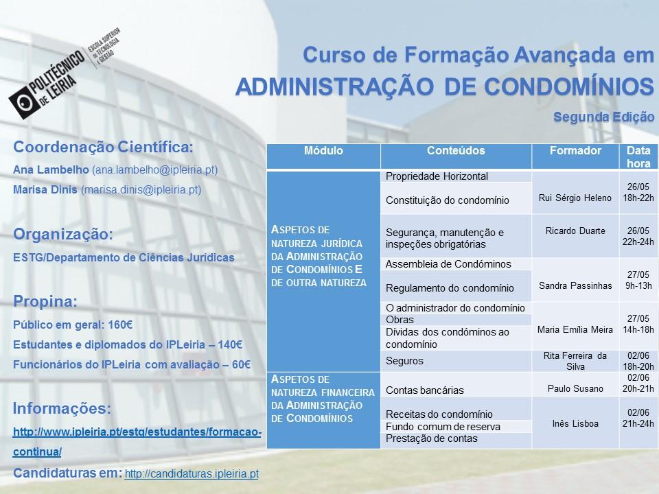 cartaz_curso_gestao_condominios_segunda_edição_jpg
