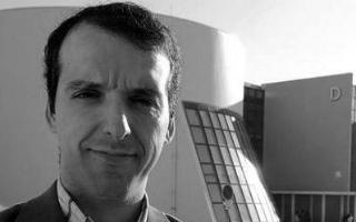 Software de áudio inovador de Nuno Fonseca distinguido pela Exame Informática
