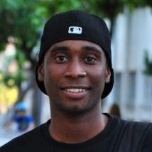 Alexsander Barros