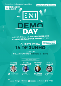 Flyer_Eni Demo Day1