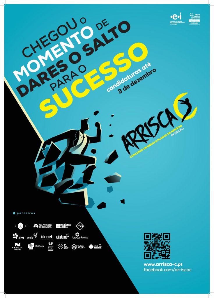 ArriscaC_CARTAZ-page-001
