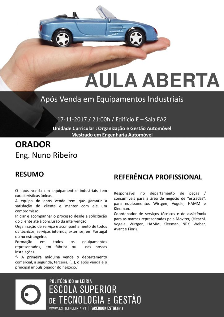 AulaAberta_MEAU_OGA Nuno Ribeiro-page-001