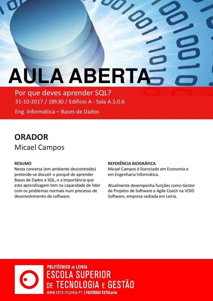 EIBD_ Aula_aberta_MicaelCampos-page-001