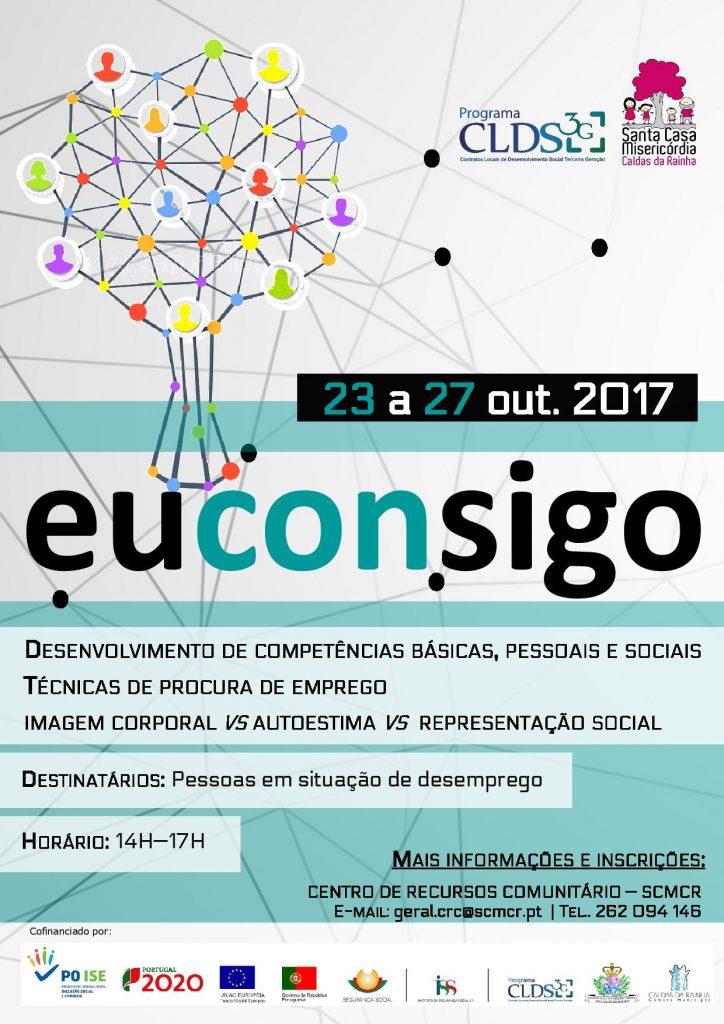 euconsigo_cartaz_06_10_2017-page-001