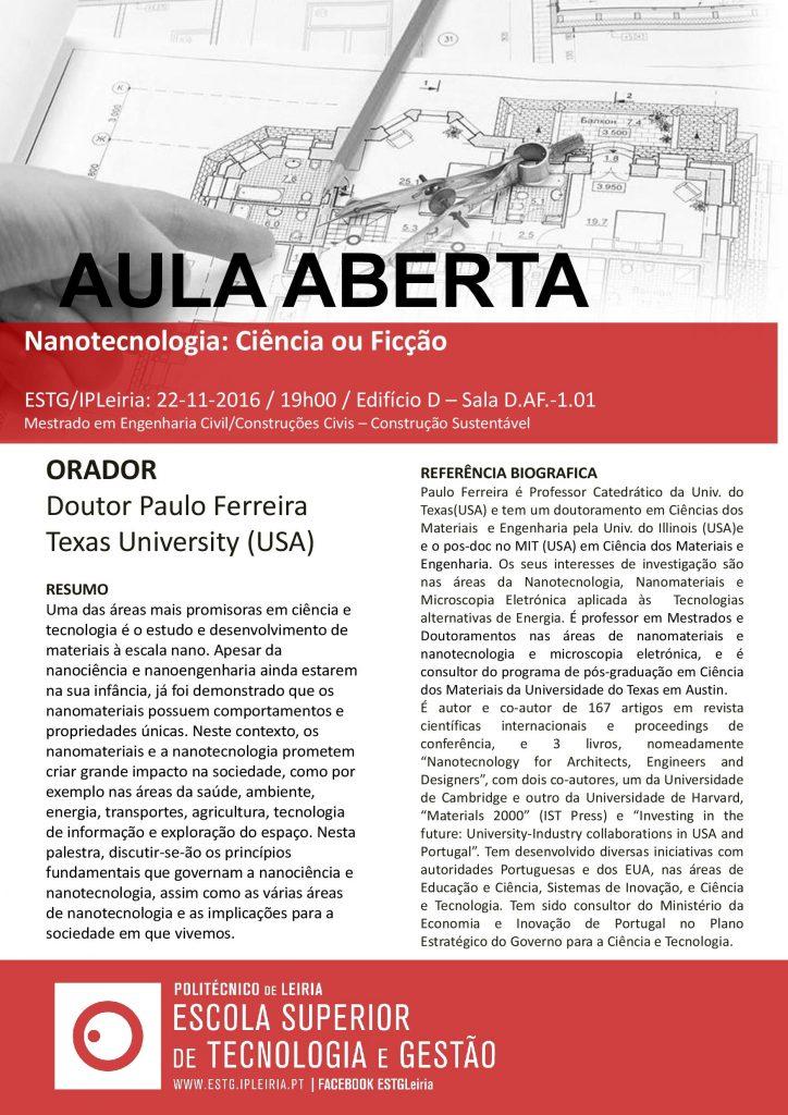 Aula Aberta Civil_ 22 Nov 2017_Nanotecnologia - Ciência ou Ficção-page-001