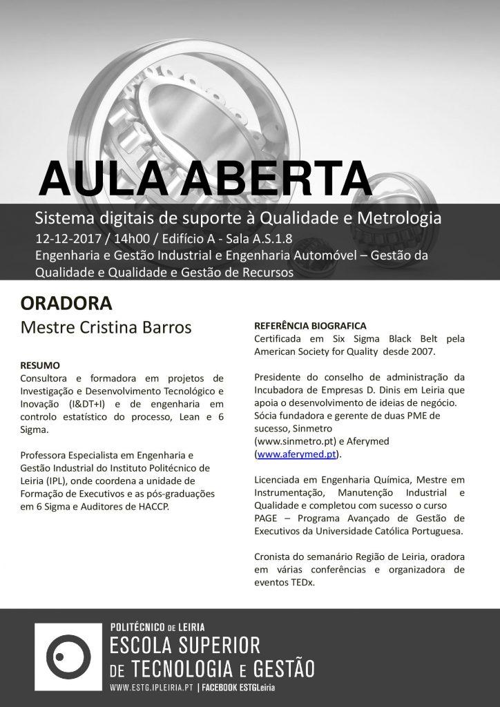 Aula Aberta Mecanica-page-001