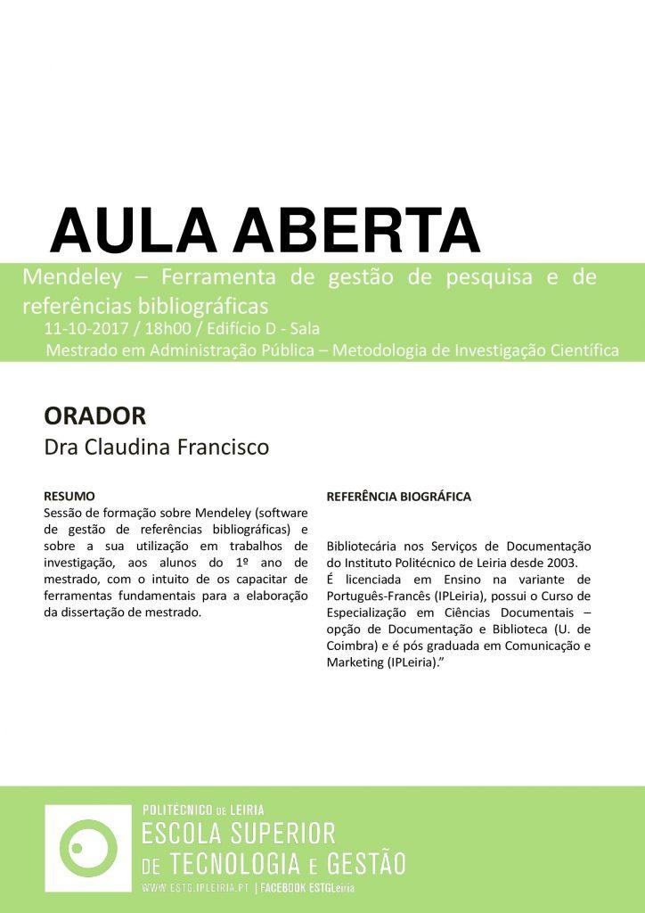 Aula Aberta Mendeley-page-001