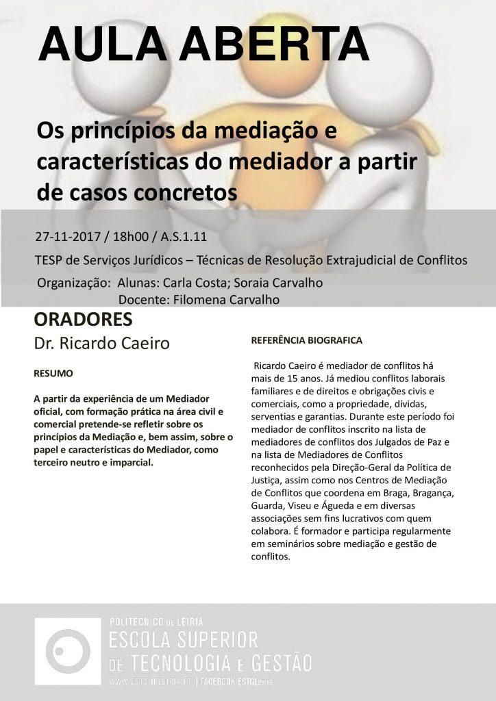 Aula Aberta Os princípios da mediação e caracteristicas do mediador a partir de casos concretos-page-001