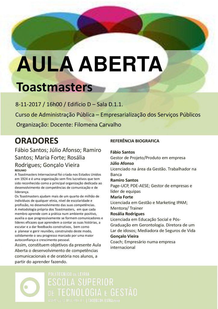 Aula Aberta Toastmasters-page-001