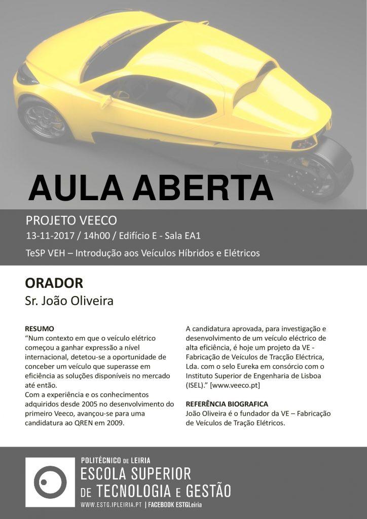 Aula Aberta VEECO-page-001