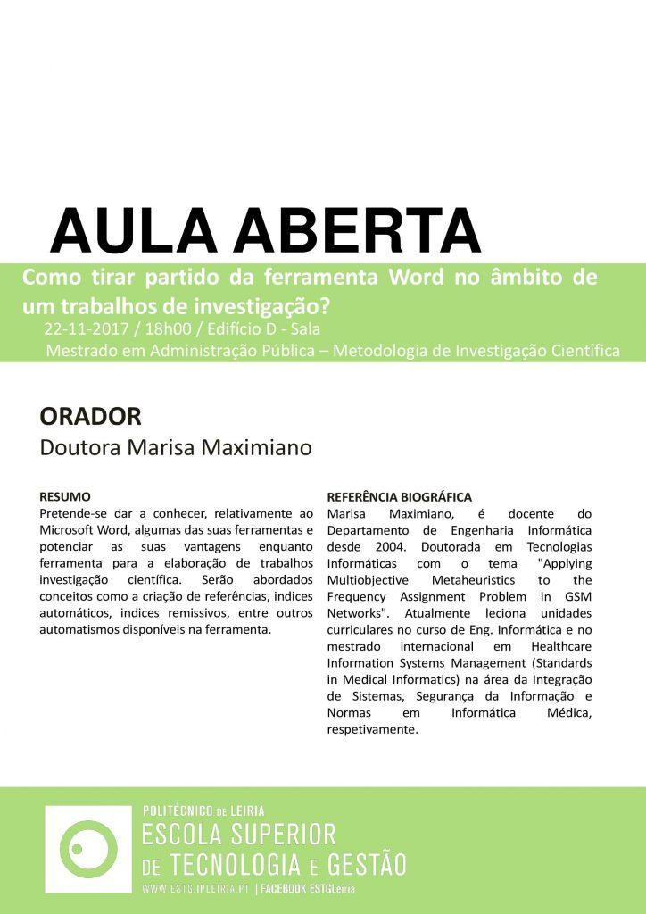 Aula Aberta Word-page-001