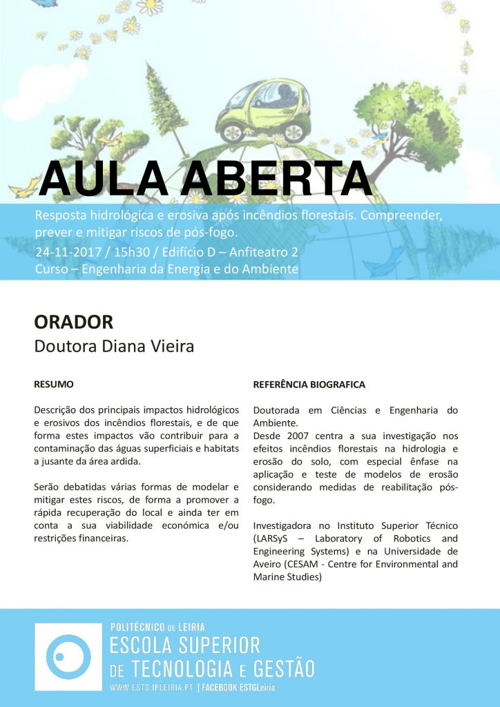 Aula Aberta_DV_03-page-001