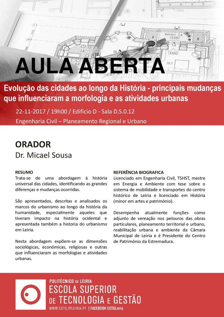 Aula+Aberta+Civil-page-001