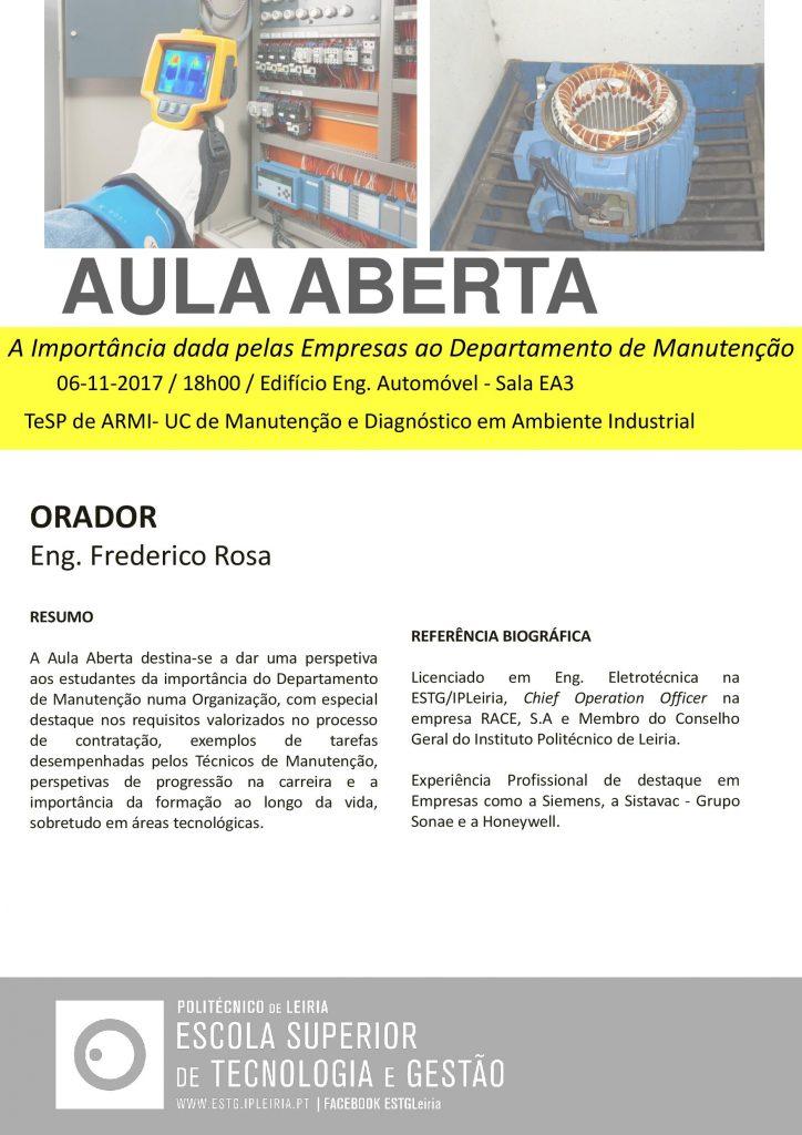 Aula+Aberta_Manutencao_6_11_2017-page-001