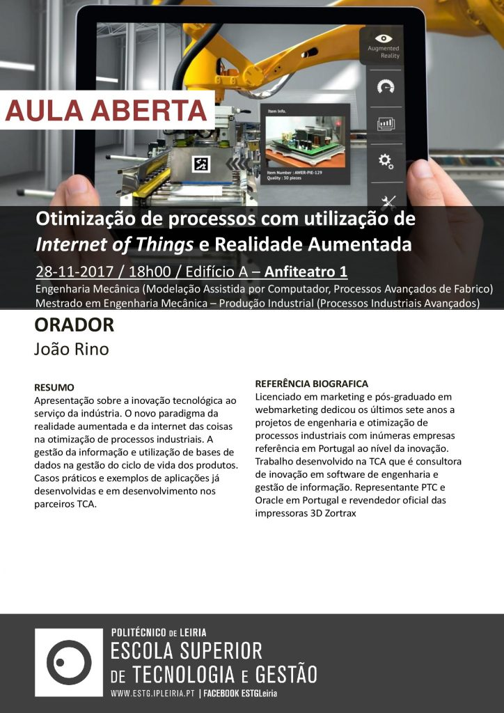 AulaAberta_TCA_20171128-page-001