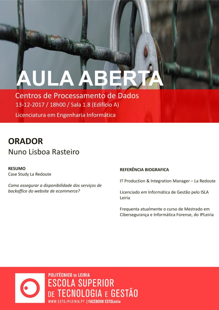 Aula_Aberta