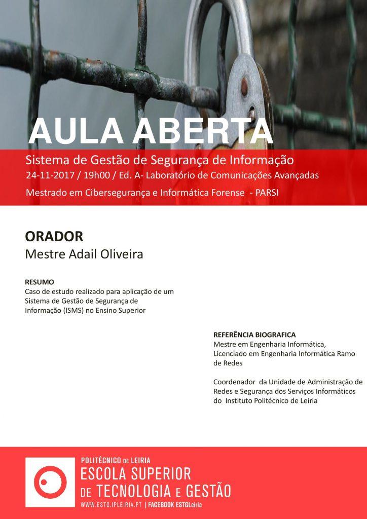 Aula_Aberta_MCIF.PARSI-page-001