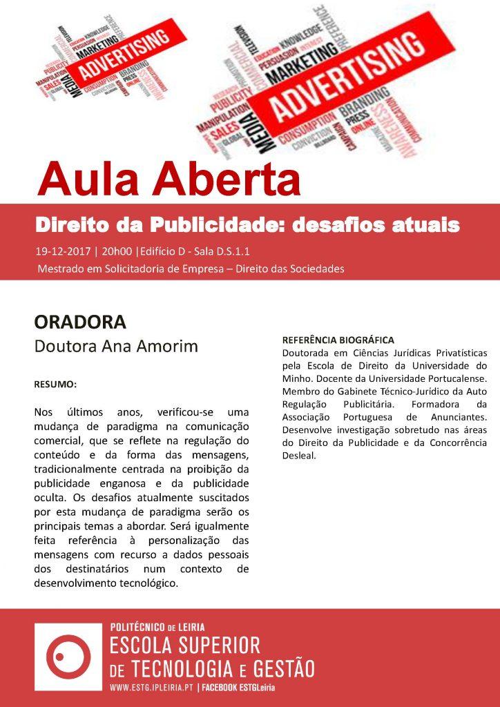 Aula_aberta_publicidade