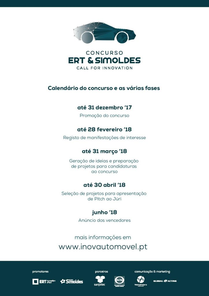 Concurso ERT-Simoldes_atualizado-page-001