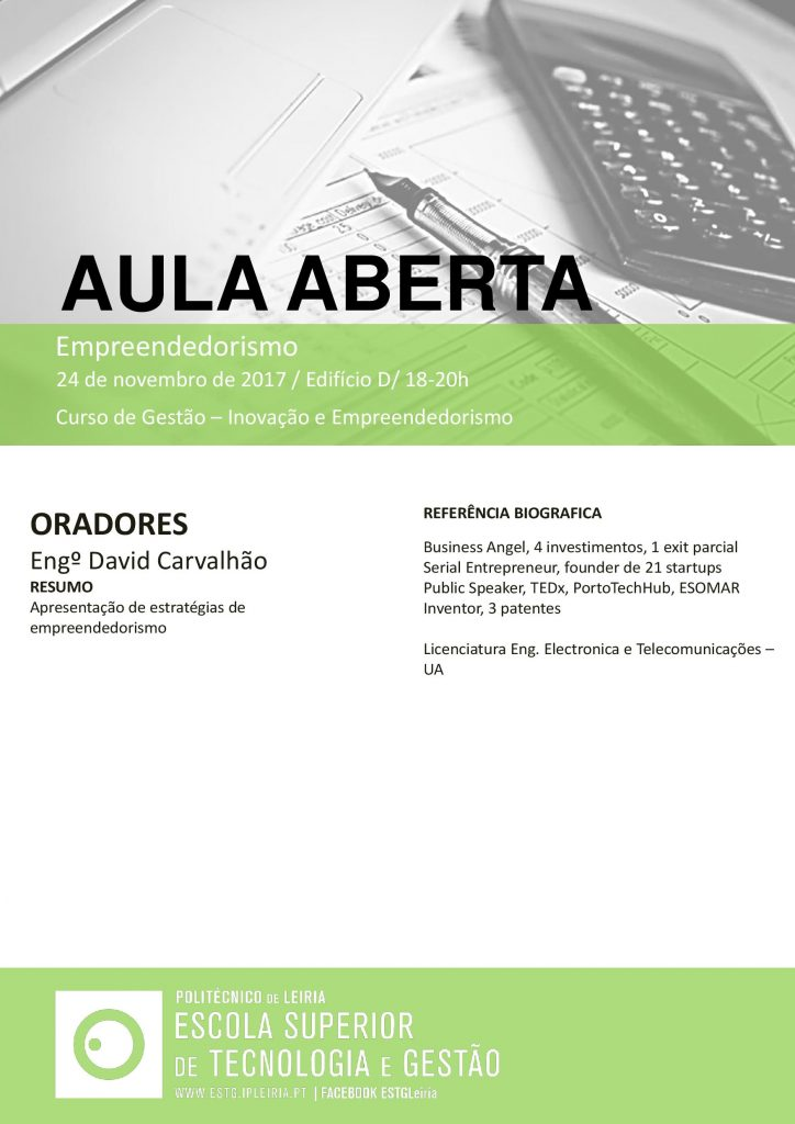 Calendario Laboral Ua.Estg