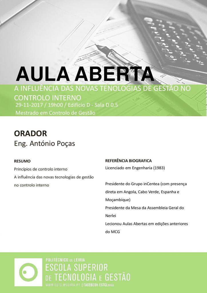 ESTG_Aula Aberta_MCG201718_AP-page-001