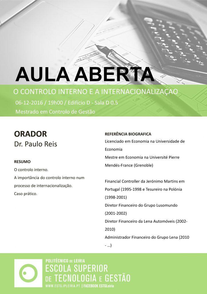 ESTG_Aula Aberta_MCG201718_PR