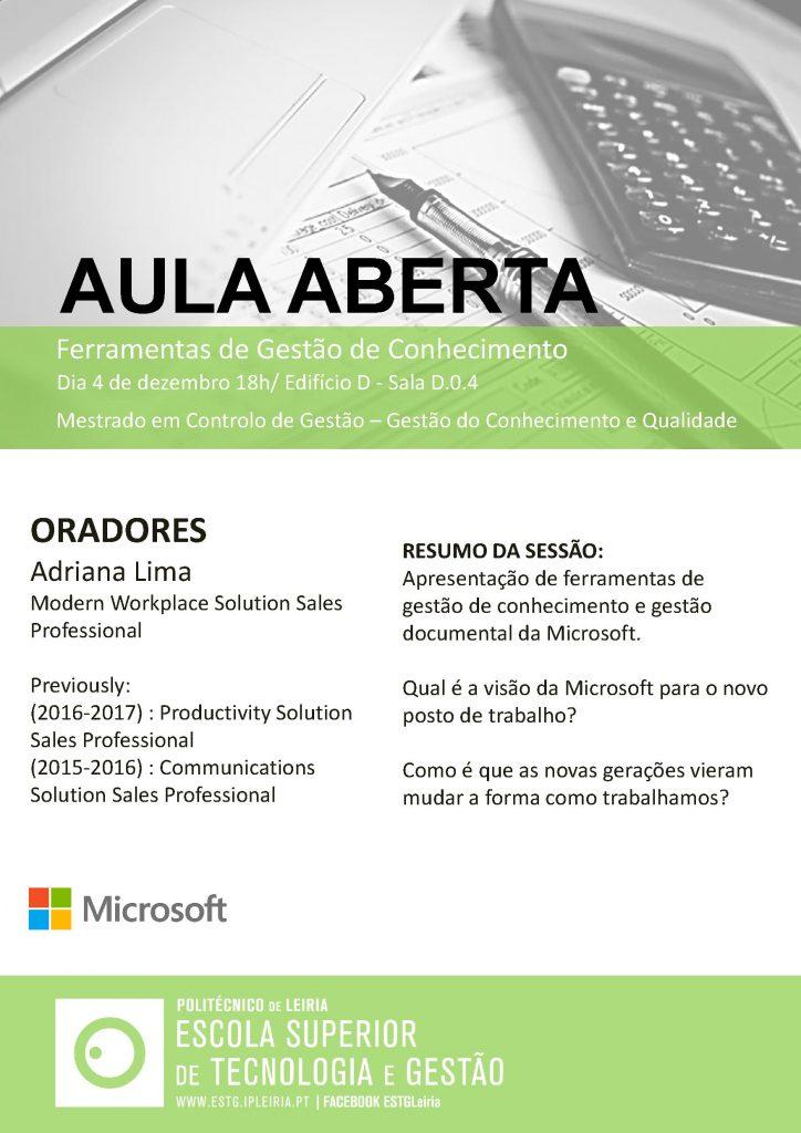 ESTG_Aula Aberta_MSFT (002) (003)