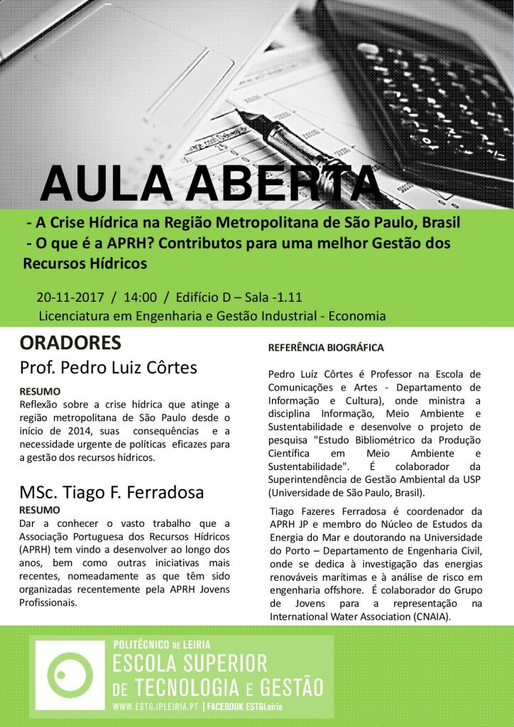 ESTG_Aula+Aberta_Crise+Hídrica_Leiria-page-001