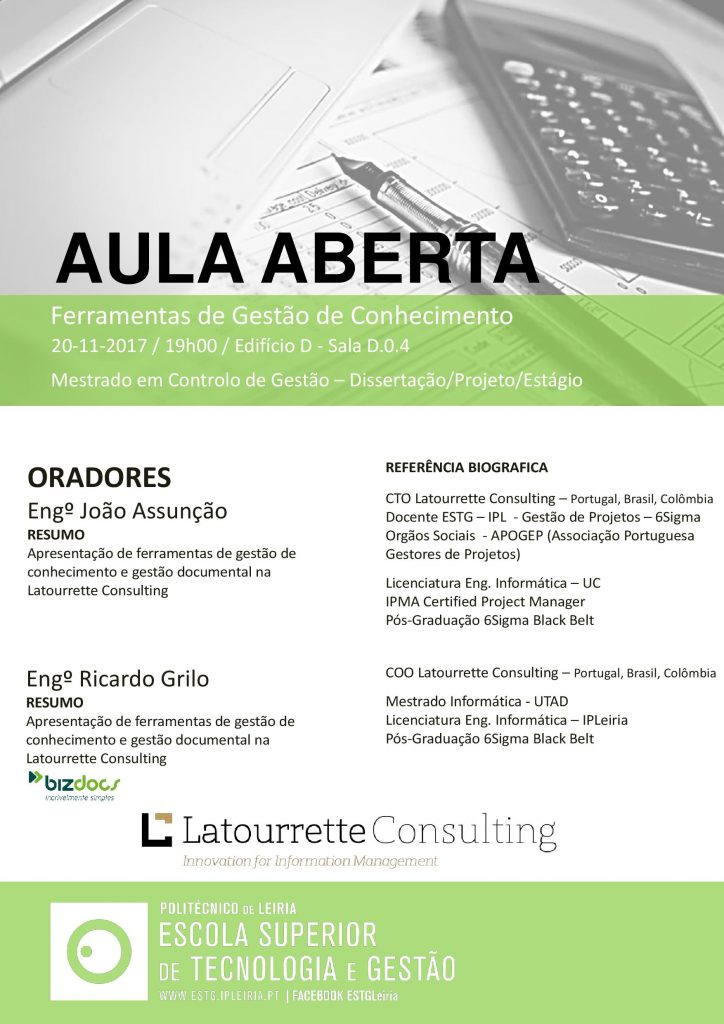 ESTG_Aula+Aberta_Joao+Assunção-page-001