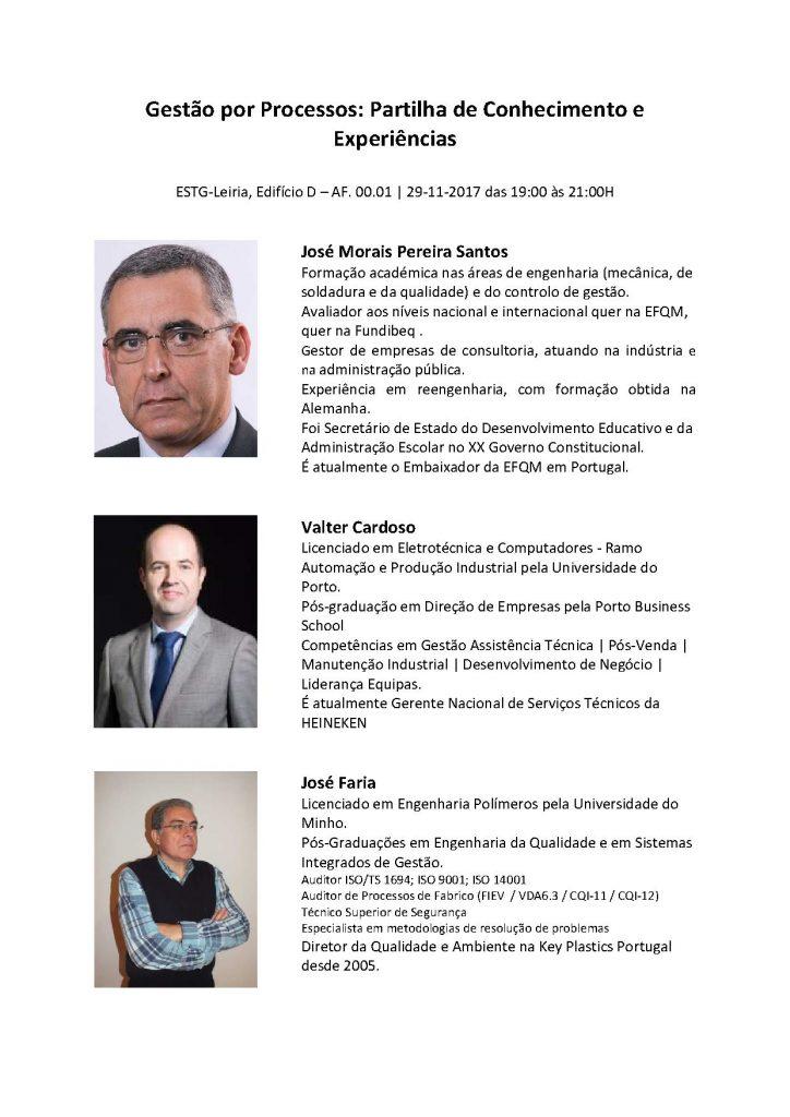 Seminário_ 29-11-2017