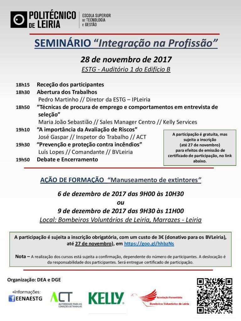 Seminario IProf_28nov2017-page-001