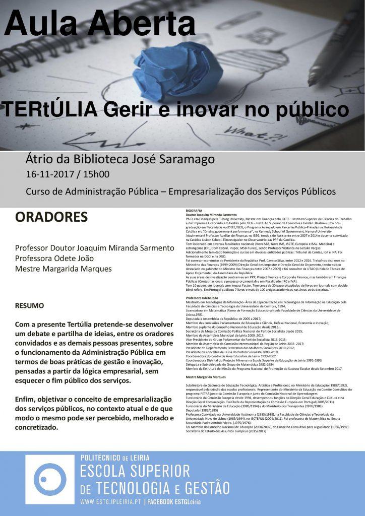 Tertúlia ESP-page-001