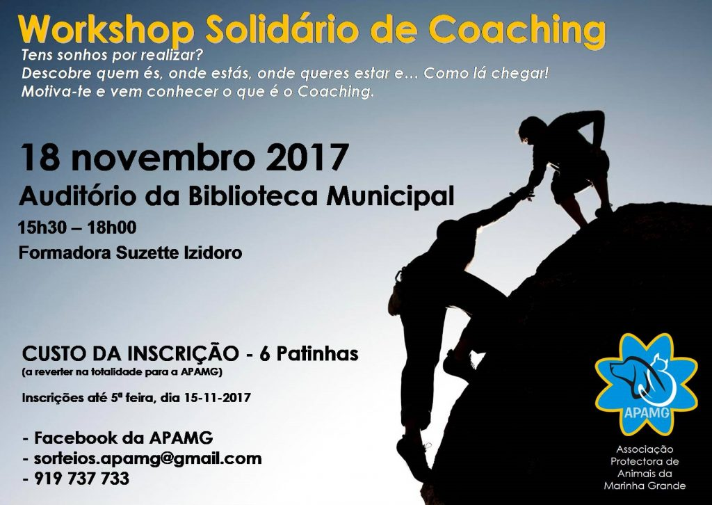 cartaz_coaching_v4