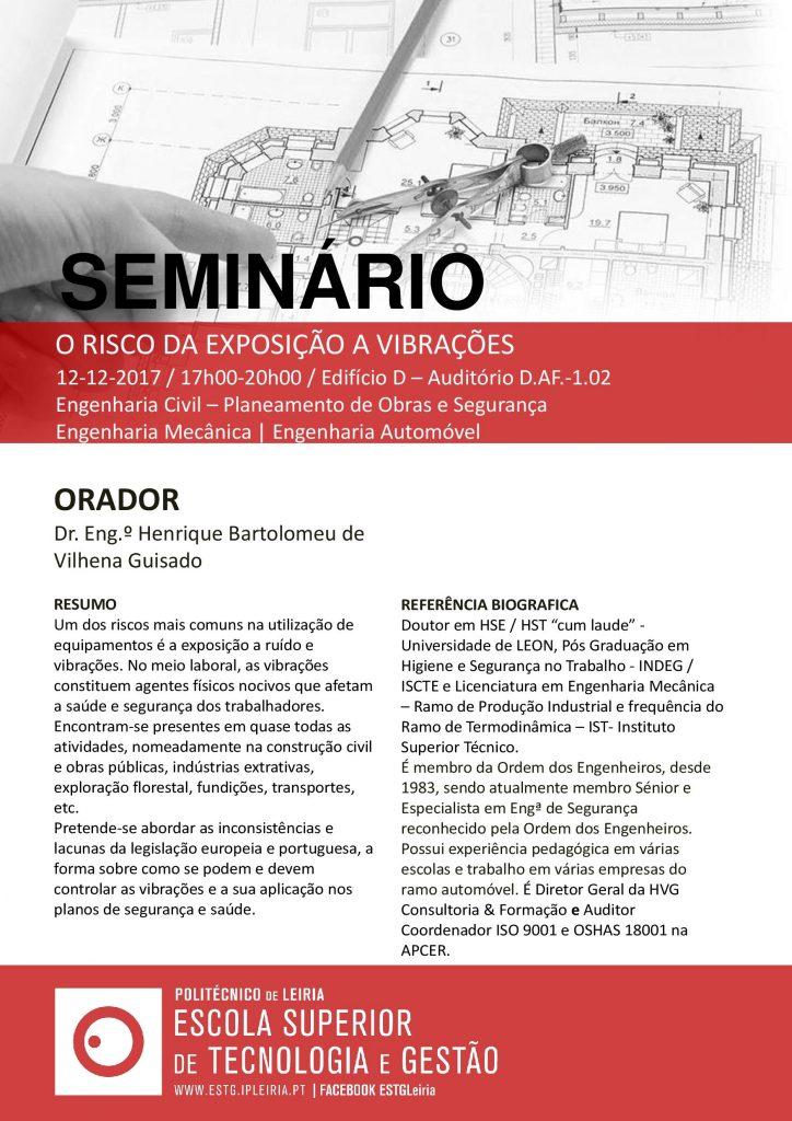2017-12-12_Seminario_E.Civil+Mecanica_Vibracoes-page-001