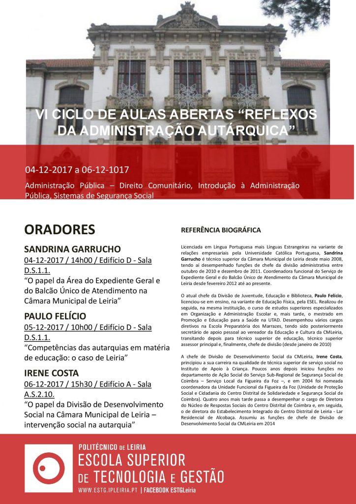Aula Aberta Adm Pública (i)-page-001