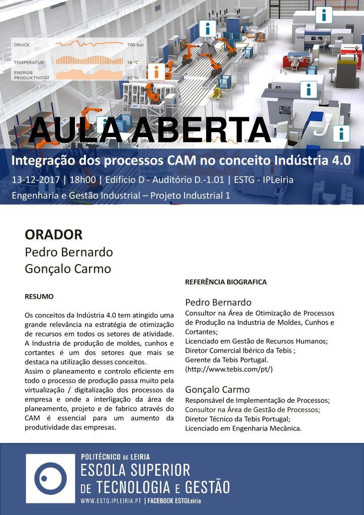 Aula Aberta EGI_Integração_ processos CAM_i 4.0_13dez17-page-001
