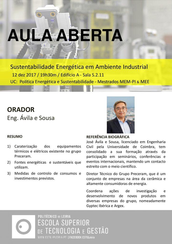 Aula+Aberta_12dez2017_v3-001