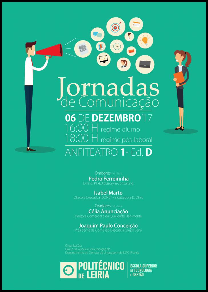 Jornadas-01