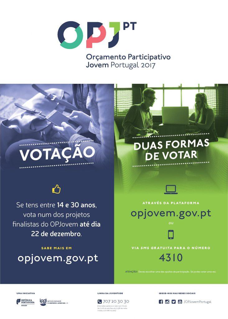 OPJovem - votação - Cartazes 50x70-page-001