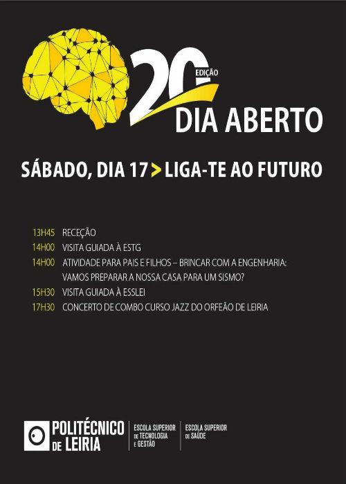 sabado_600