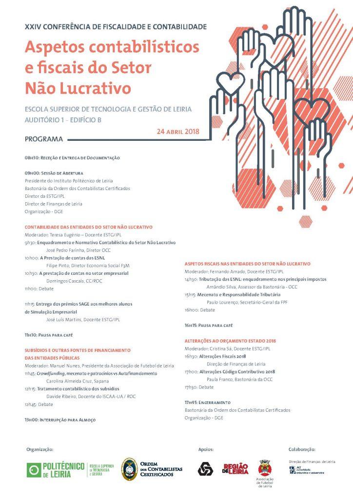 leiria2018_A-1